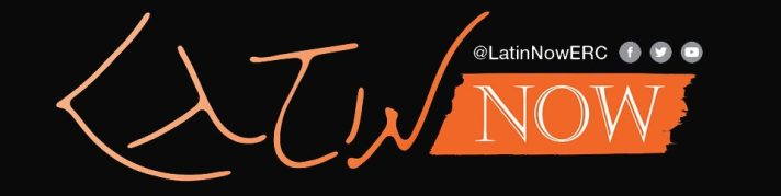 """Résultat de recherche d'images pour """"logo latinnow"""""""